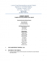 8-9-18 Executive Committee Meeting Minutes copy